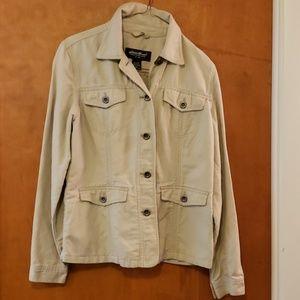 Eddie Bauer Jacket M
